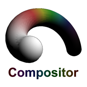 Compositor Lite